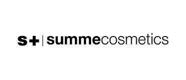 [Translate to Englisch:] summecosmetics